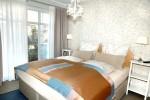 04-waterkant-schlafzimmer