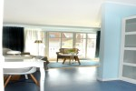 06-waterkant-wohnzimmer