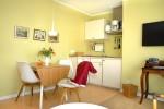 04-windrose-wohnzimmer