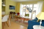 05-windrose-wohnzimmer
