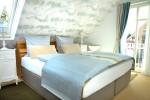 03-seemannsgarn-schlafzimmer