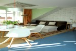 05-seemannsgarn-wohnzimmer
