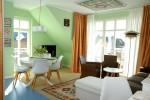 07-seemannsgarn-wohnzimmer