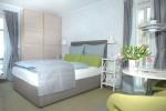04-eiland-wohnzimmer