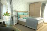 04-strandgut-wohnzimmer